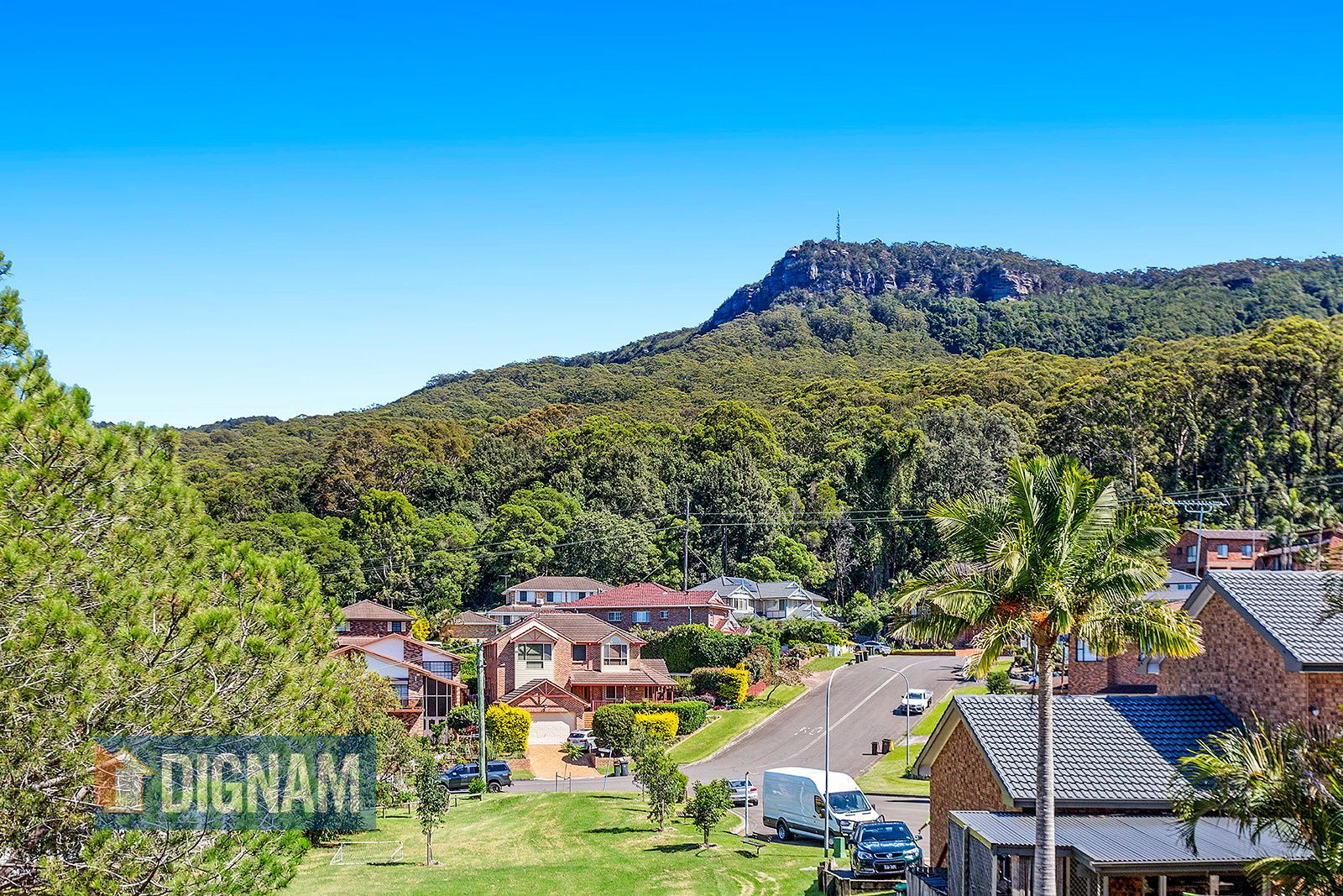20 Meadow Street, Corrimal NSW