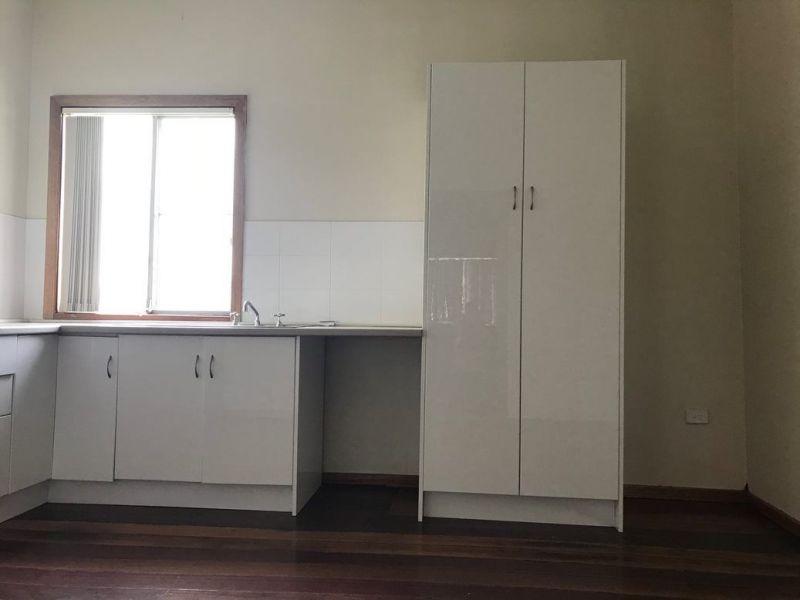 Private Rentals: 25 Eurimbla Street, Thornton, NSW 2322
