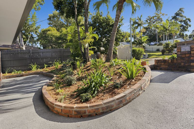 For Sale Amber Werchon Property