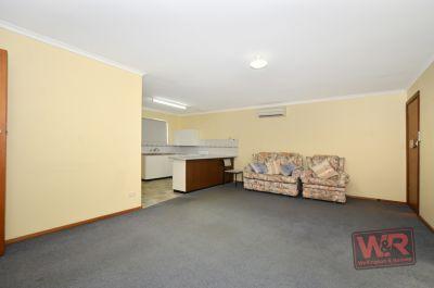 Unit 1, 103 South Coast Highway, Lockyer