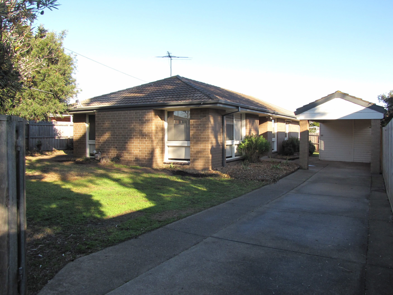 58 Burdoo Drive, Grovedale VIC 3216