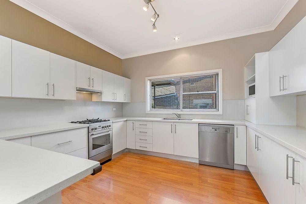 46 Ismay Avenue, Homebush NSW 2140