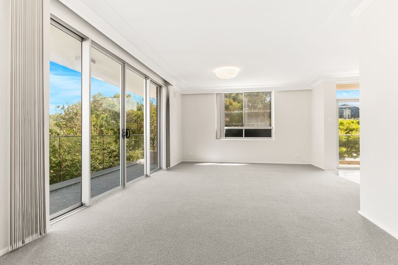 5/62 George Street, Dover Heights