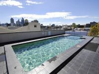 201/47-49 Chippen Street, Chippendale