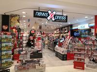 NEWSAGENCY – Sydney Inner Eastern Suburbs ID#5207159 – Great Price, Huge profit !