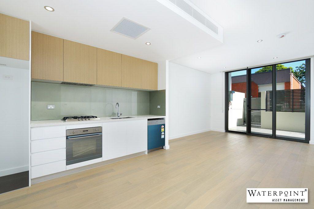 1505/13 Angas Street, Meadowbank NSW 2114