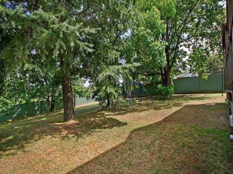 11 Lukes Lane, Baulkham Hills NSW 2153