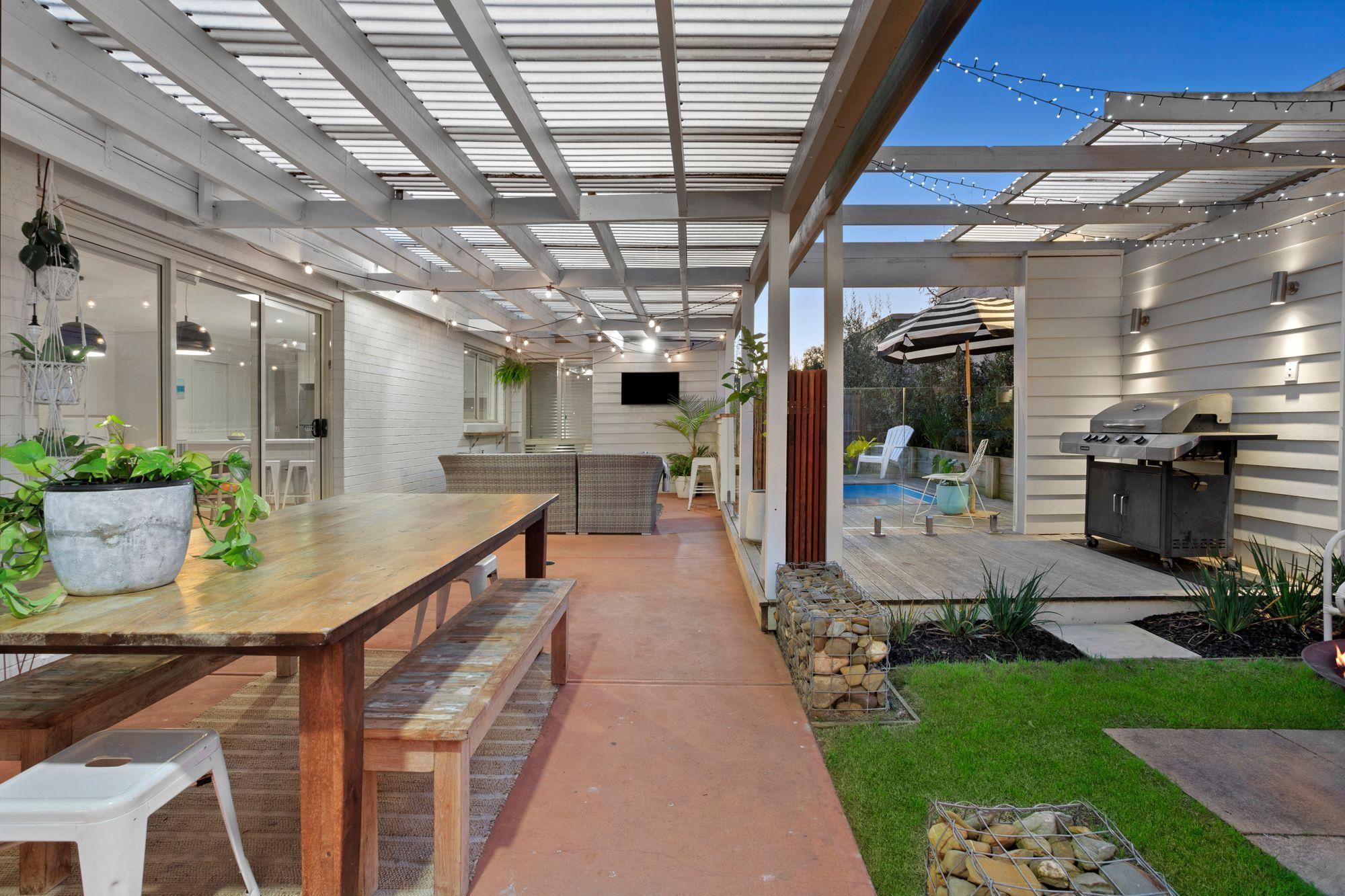 4 Belvedere Terrace, Ocean Grove VIC 3226