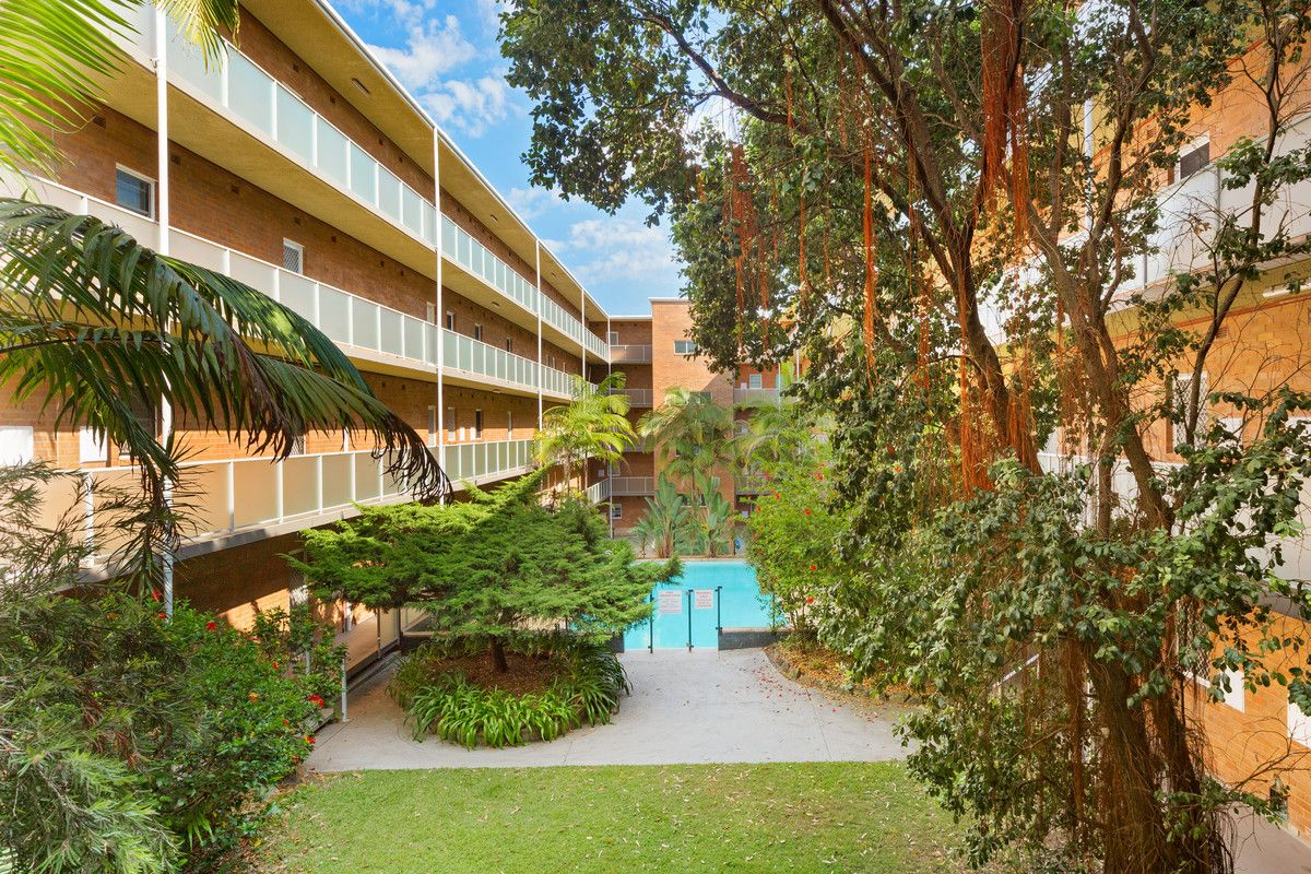 29/69 Addison Road Manly 2095