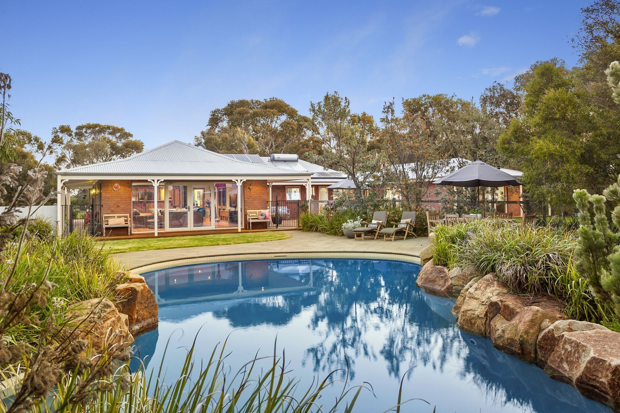 145 Bluestone School Road, Connewarre VIC 3227