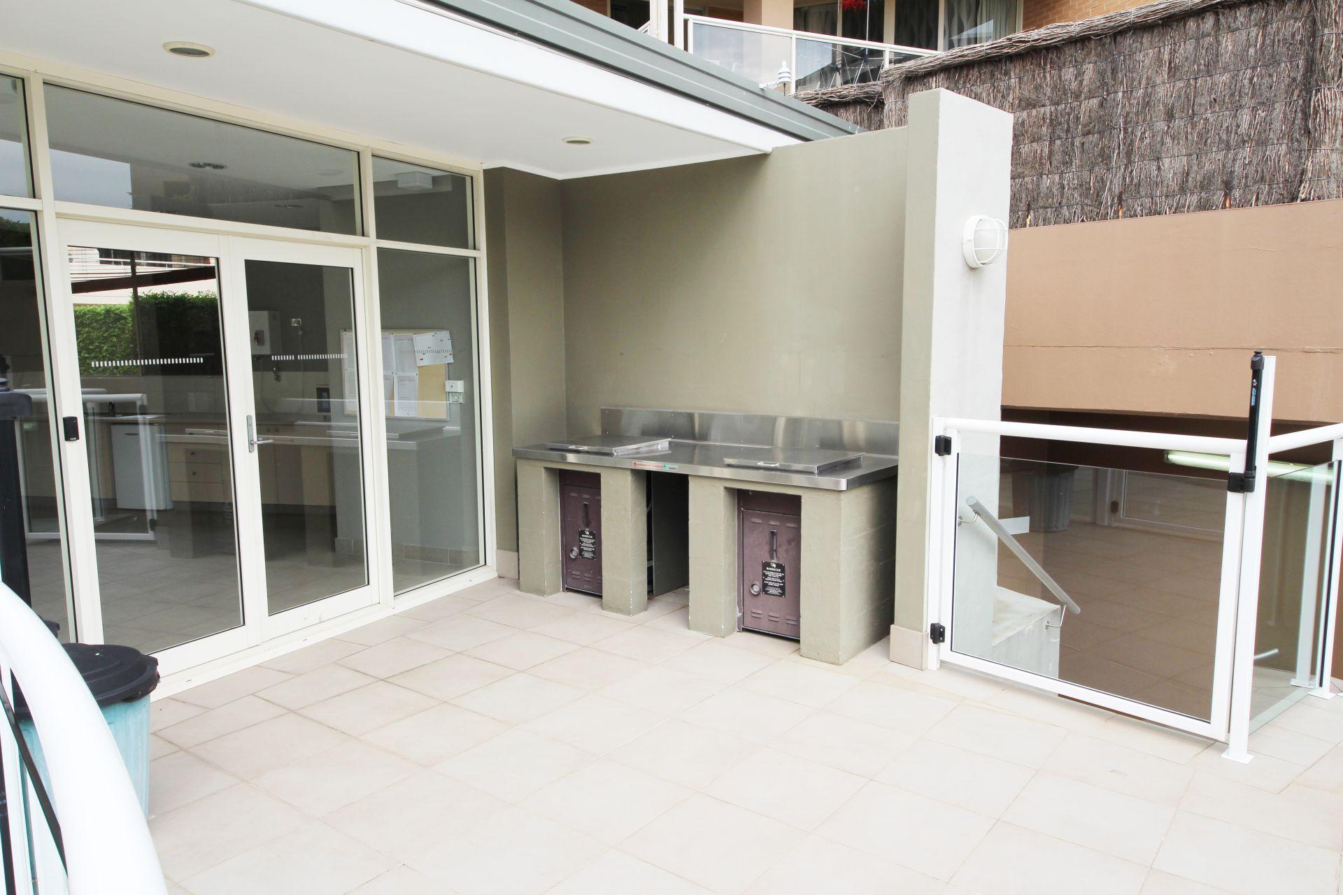 18/162g Burwood Road, Concord NSW