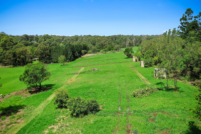 665 Old Northern Road, Dural, NSW