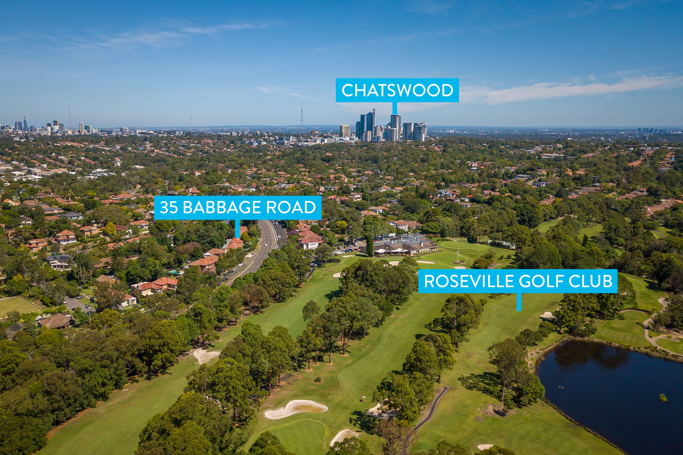 35 Babbage Road Roseville Chase 2069