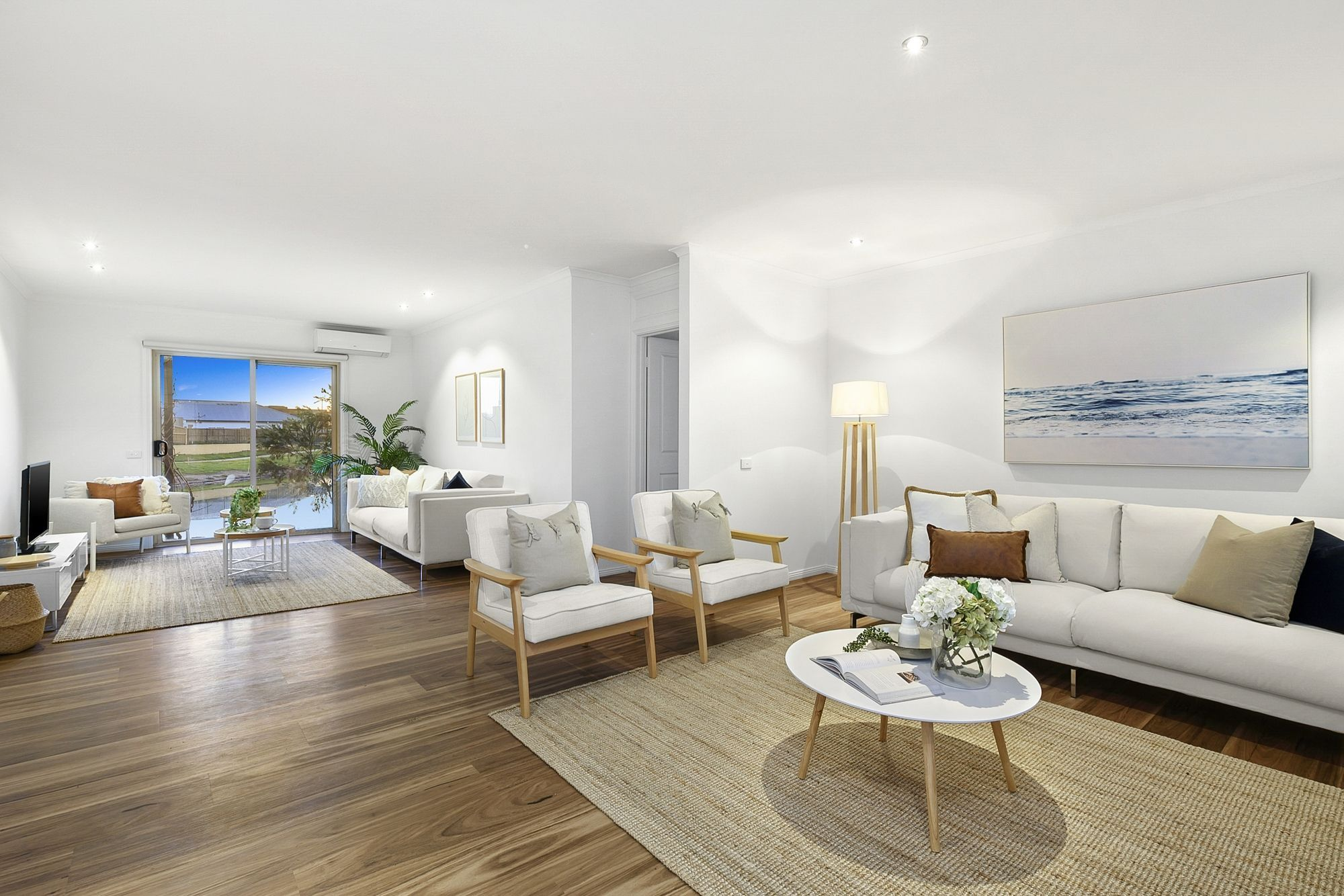 2 Chiswick Court, Point Lonsdale VIC 3225