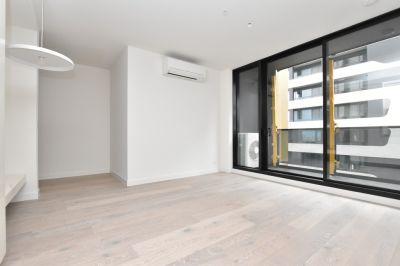 Empire: Gorgeous BRAND NEW One Bedroom Apartment!