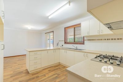 4 Brooksy Place, Burekup