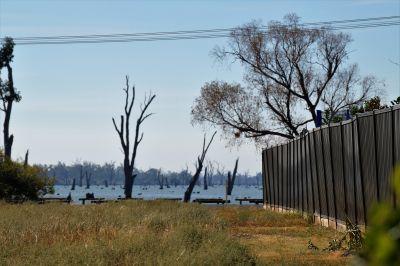 MULWALA, NSW 2647