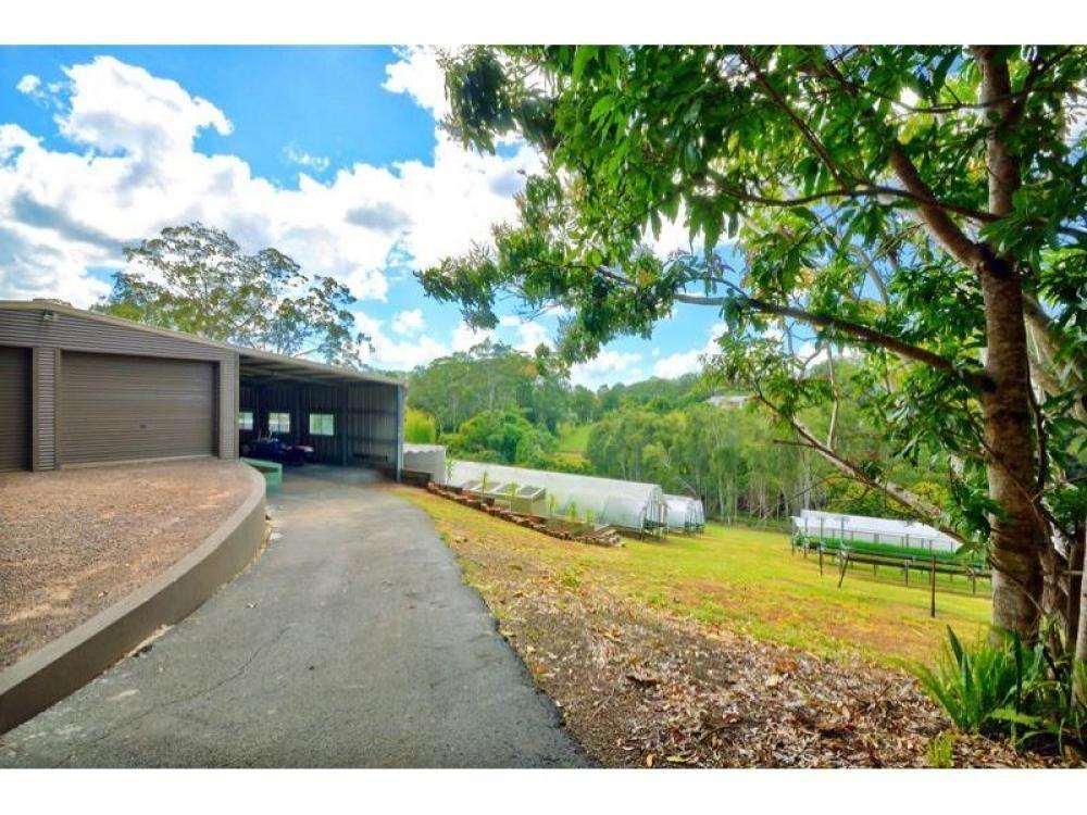 1114 Eumundi Noosa Road, Verrierdale QLD 4562