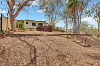 728m2 Block with Picturesque Outlook