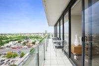 Stunning Apartments for Lease in South Melbourne! INSPECT 7 DAYS A WEEK!