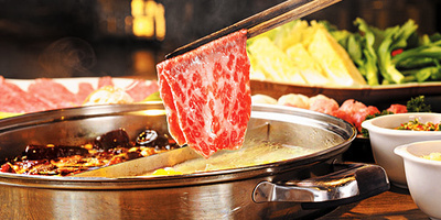 Chinese Restaurant (Hot Pot) in South East – Ref: 16436