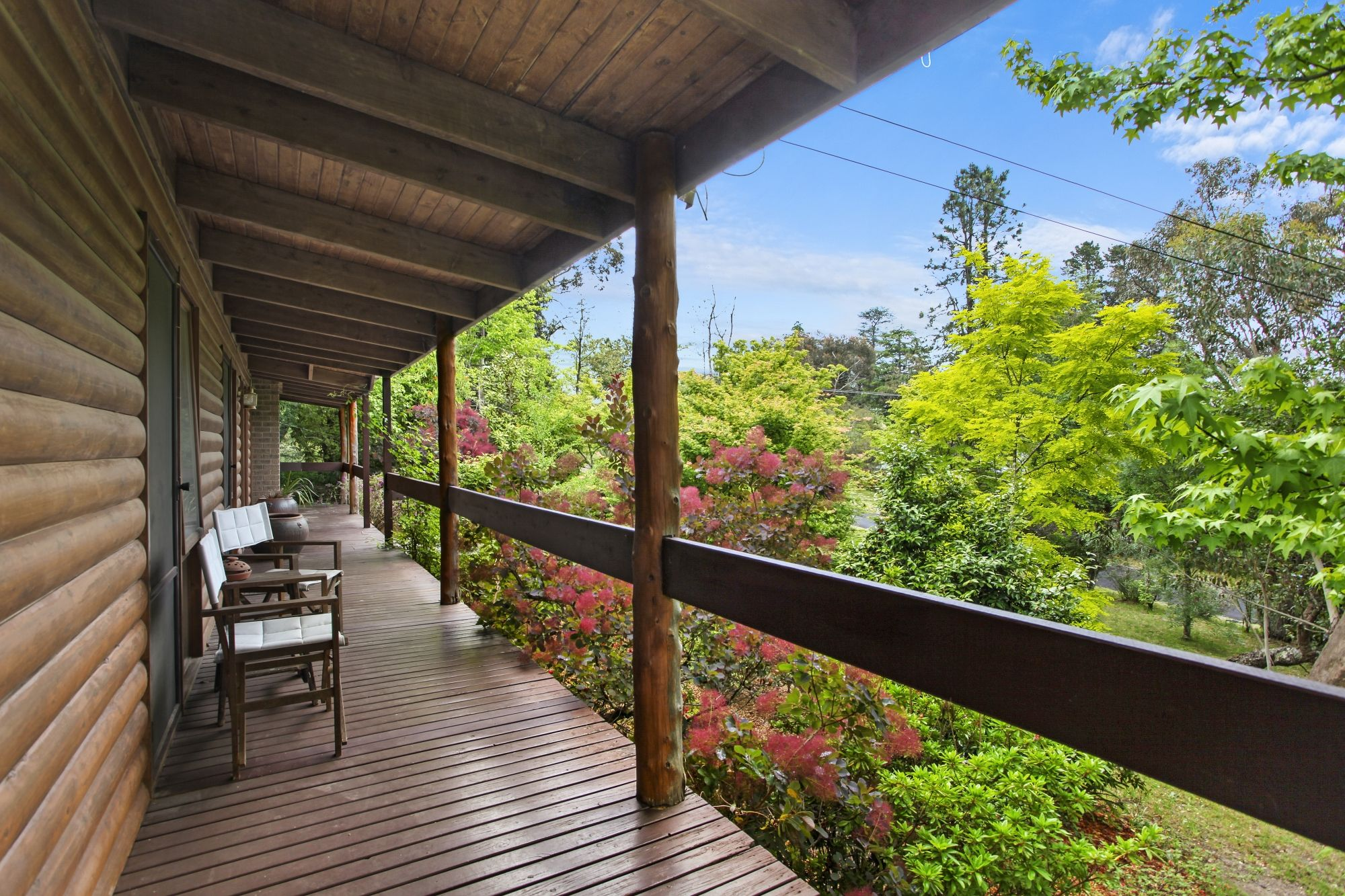 16 Backhouse Street Wentworth Falls 2782