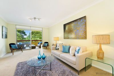 IMMACULATELY RENOVATED APARTMENT