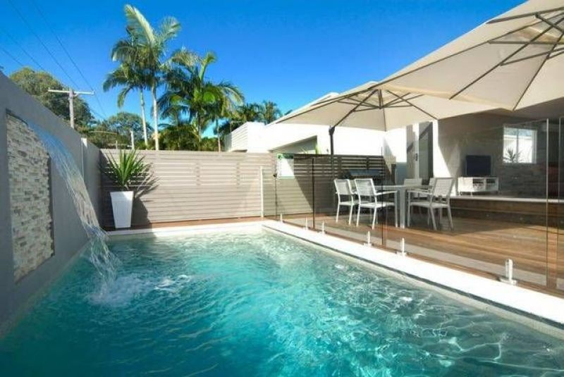 15a Tradewinds Avenue Coolum Beach 4573