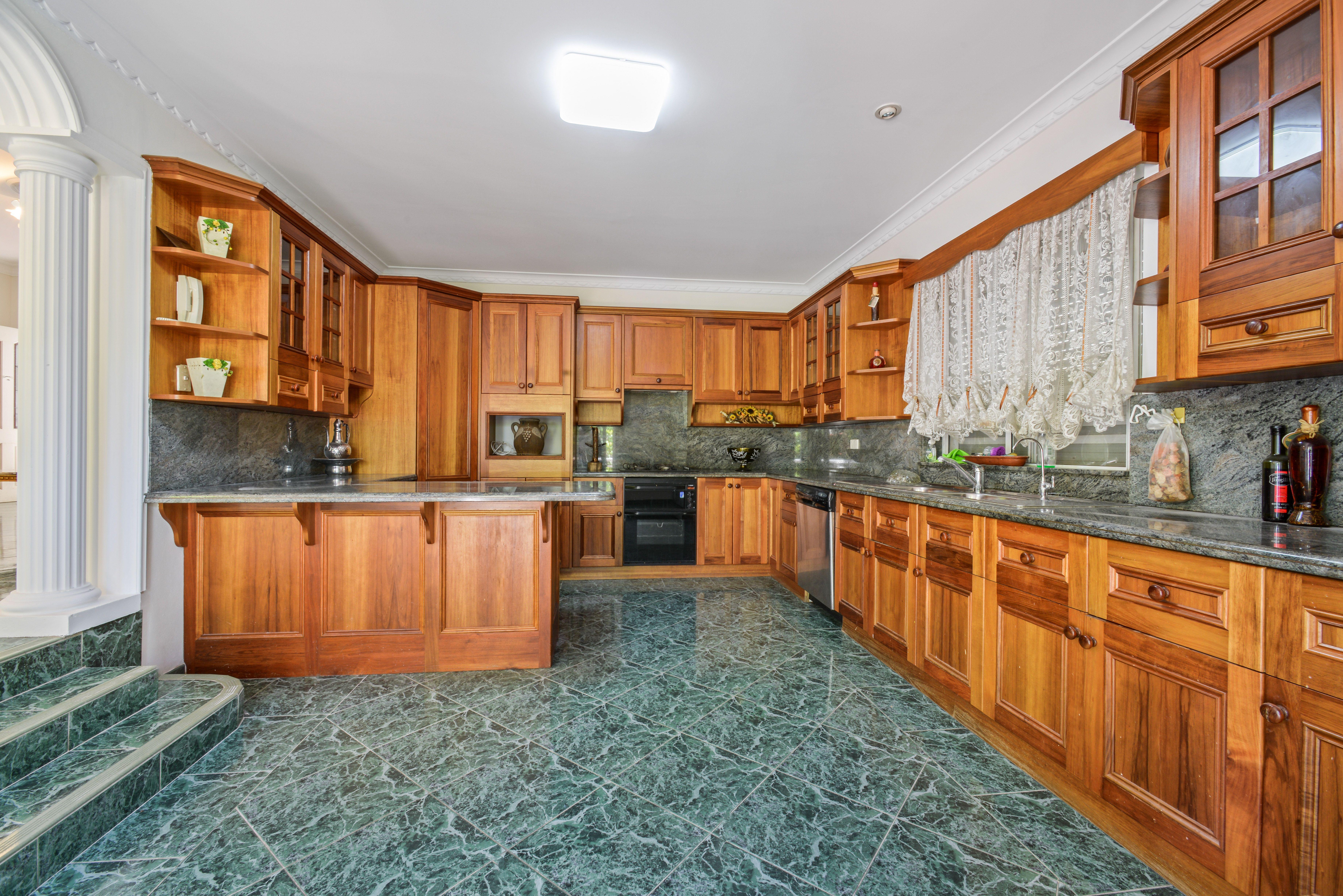 1/30 Cumberland Avenue, Georges Hall NSW 2198