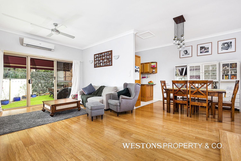30/18 Buckleys Road, Winston Hills NSW 2153