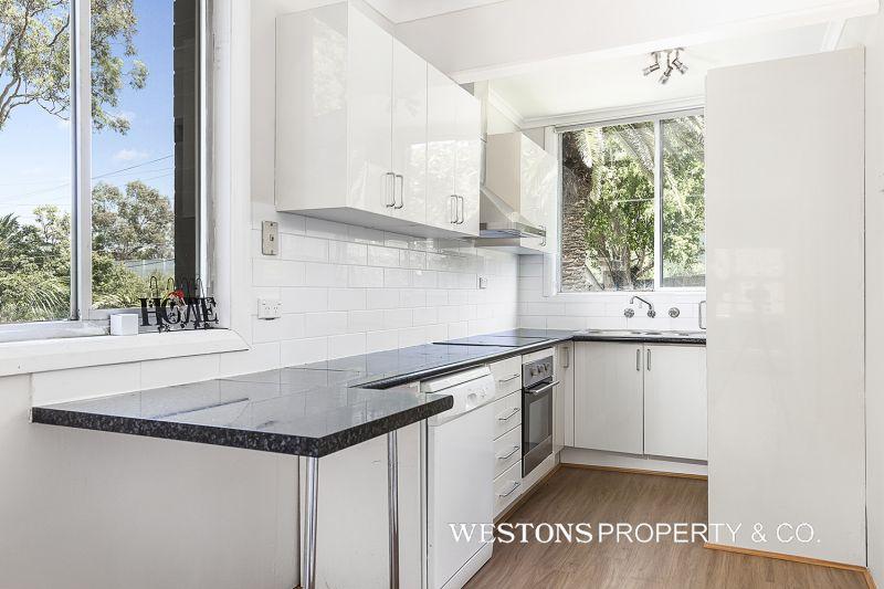 2 Bellotti Avenue, Winston Hills NSW 2153