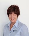 Gail Hooper