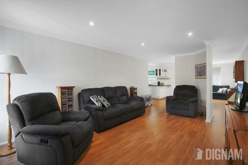 1/23 Southview Street, Bulli NSW