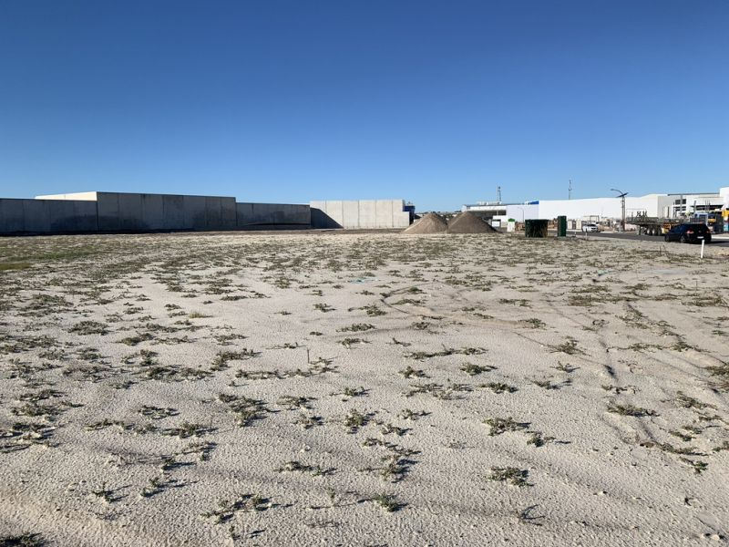 FINAL OPPORTUNITY - TWO LOTS ONLY