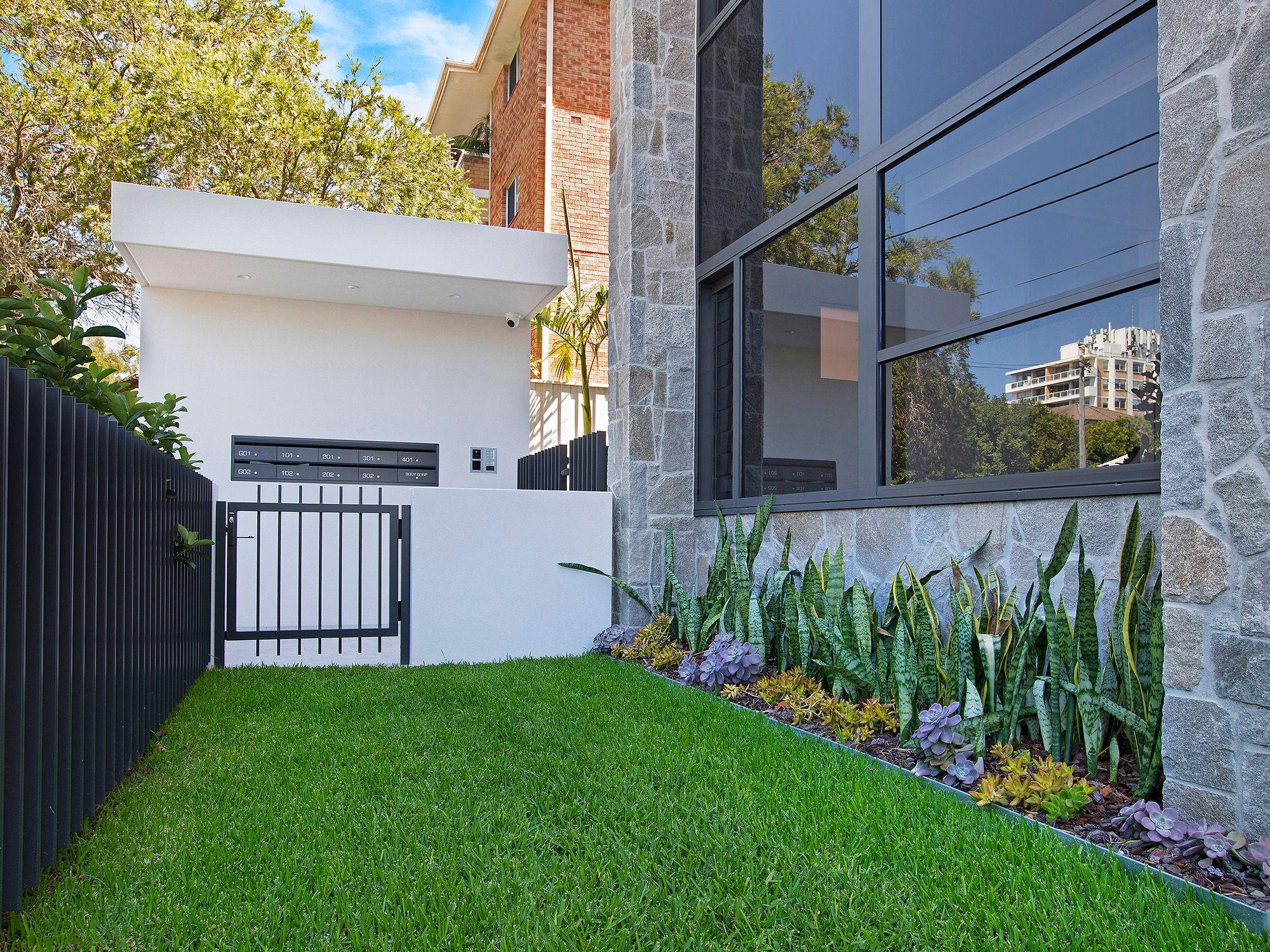 G01/45-47 Parramatta Street CRONULLA 2230