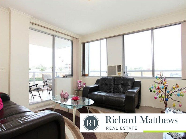 205/28 Smart Street, Fairfield NSW 2165