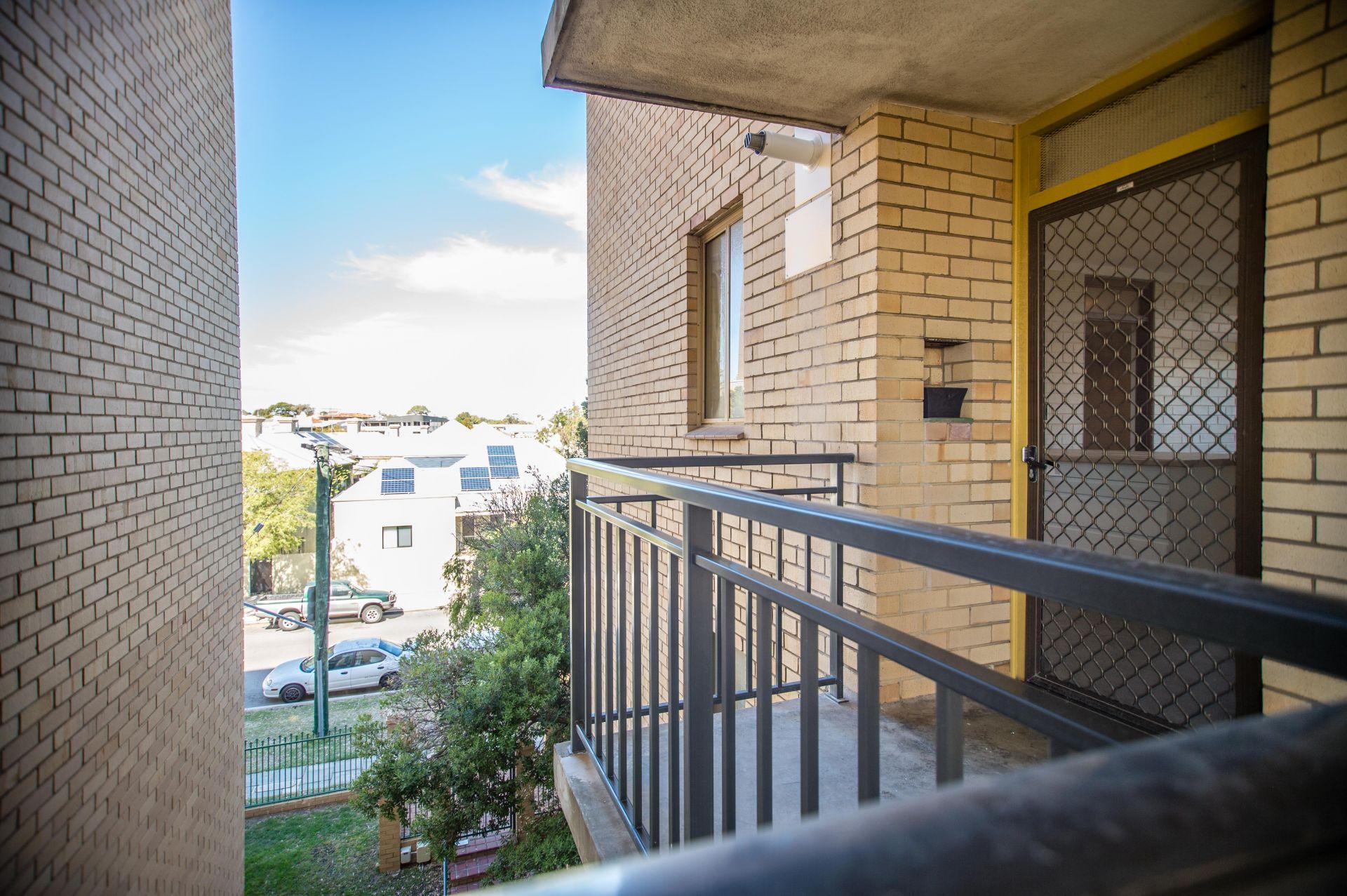 34/34 Arundel Street, Fremantle