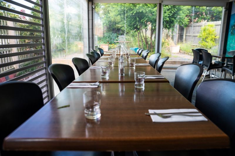 Business For Sale By Owner: North Hobart, TAS 7000