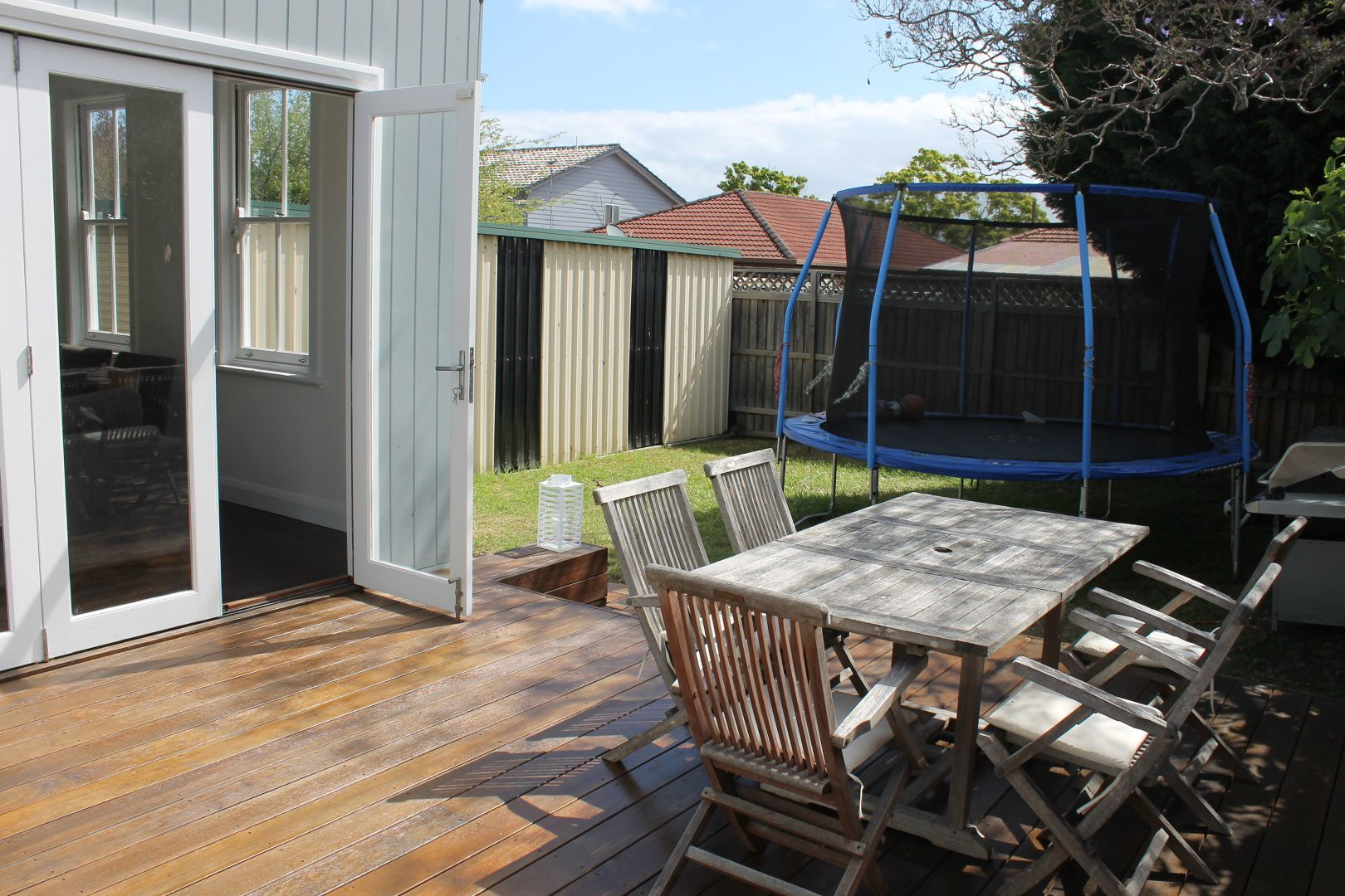 5 Manning Avenue, Strathfield South