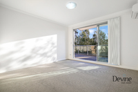 H307/81-86 Courallie Avenue, Homebush West