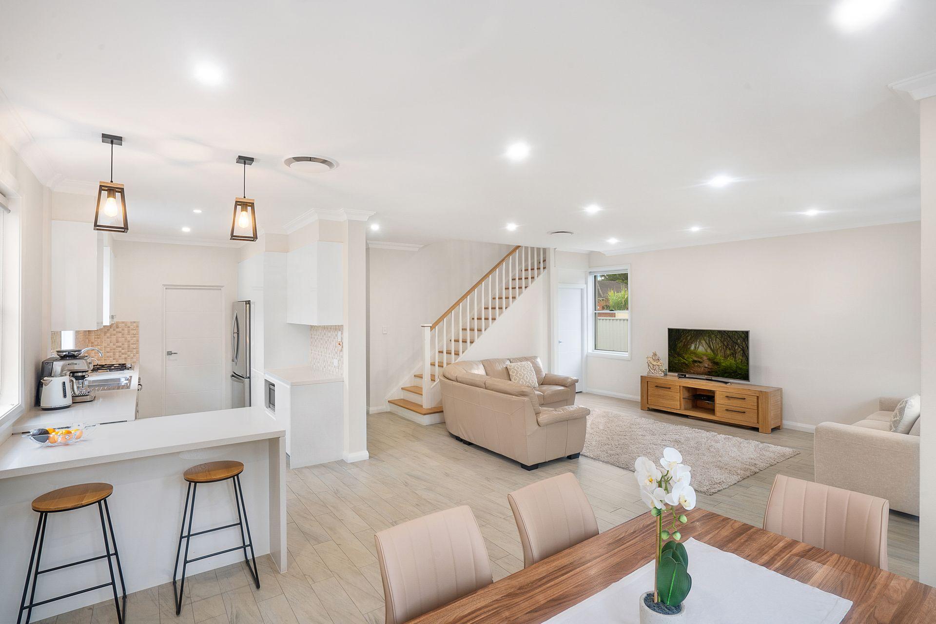 116 First Avenue, Belfield NSW 2191