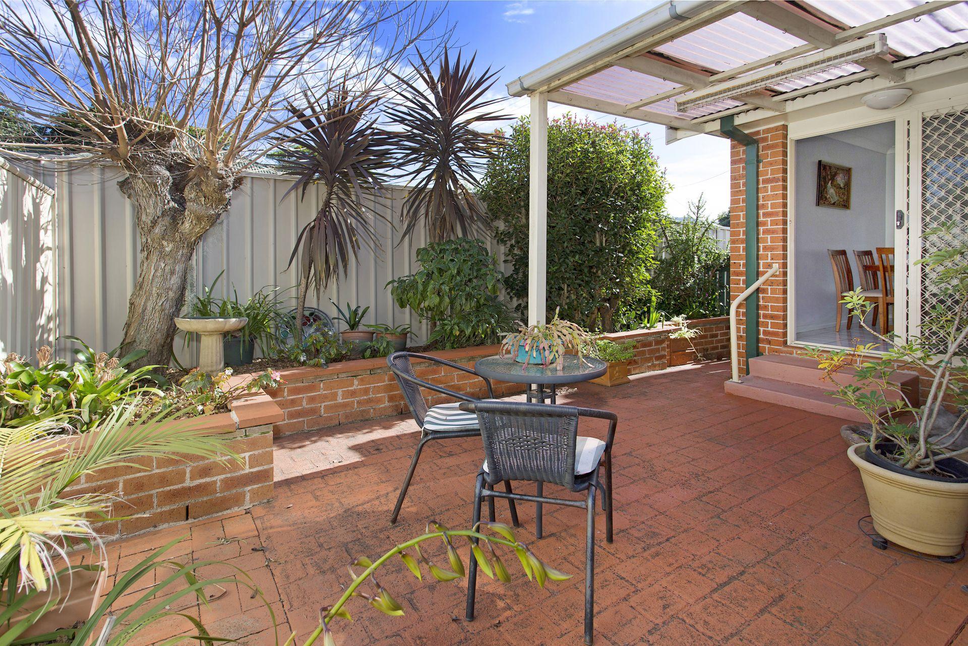 1/221 Rothery Street, Bellambi NSW