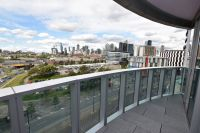 Move In To Your Modern Docklands Abode Today!