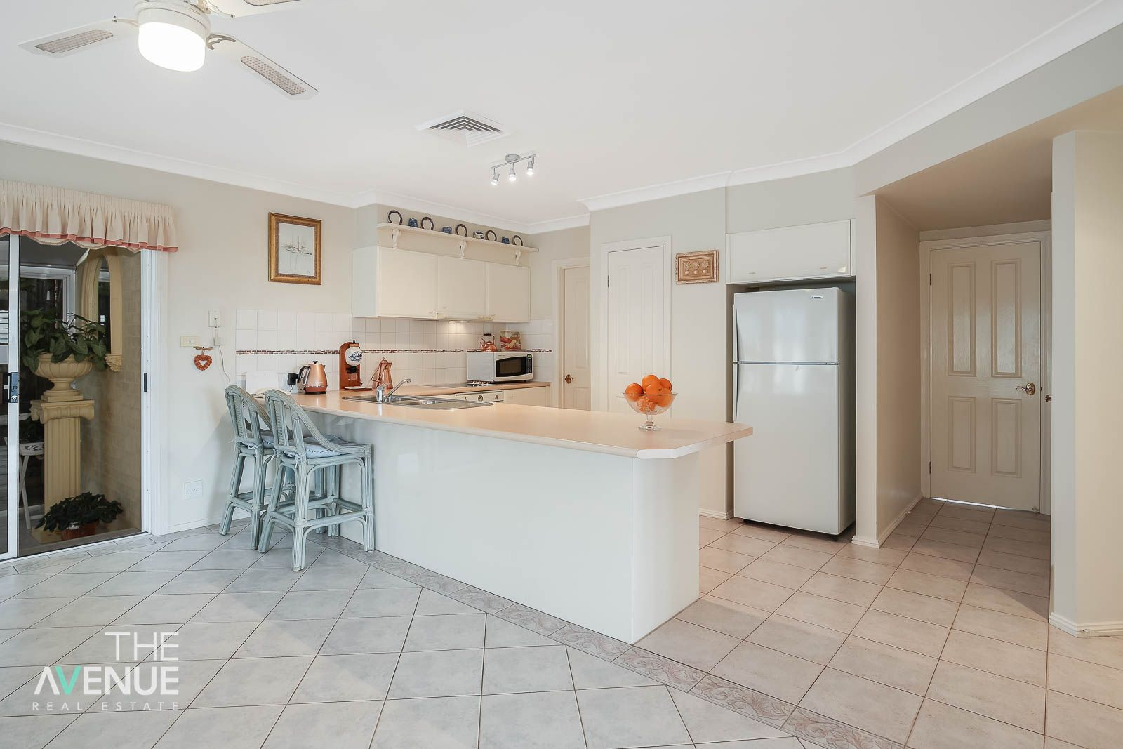 2a Blue Ridge Court, Glenhaven NSW 2156