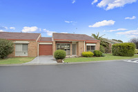 Beautifully presented home offering a wonderful lifestyle opportunity