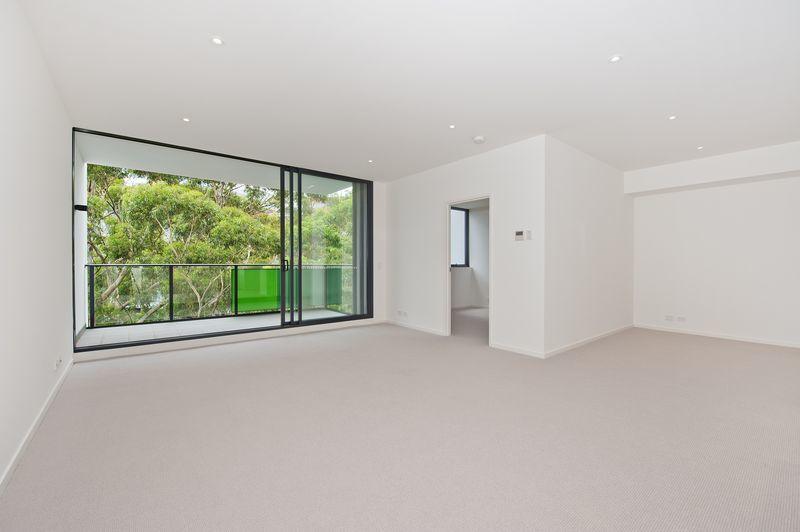 D603/8 Saunders Close, Macquarie Park