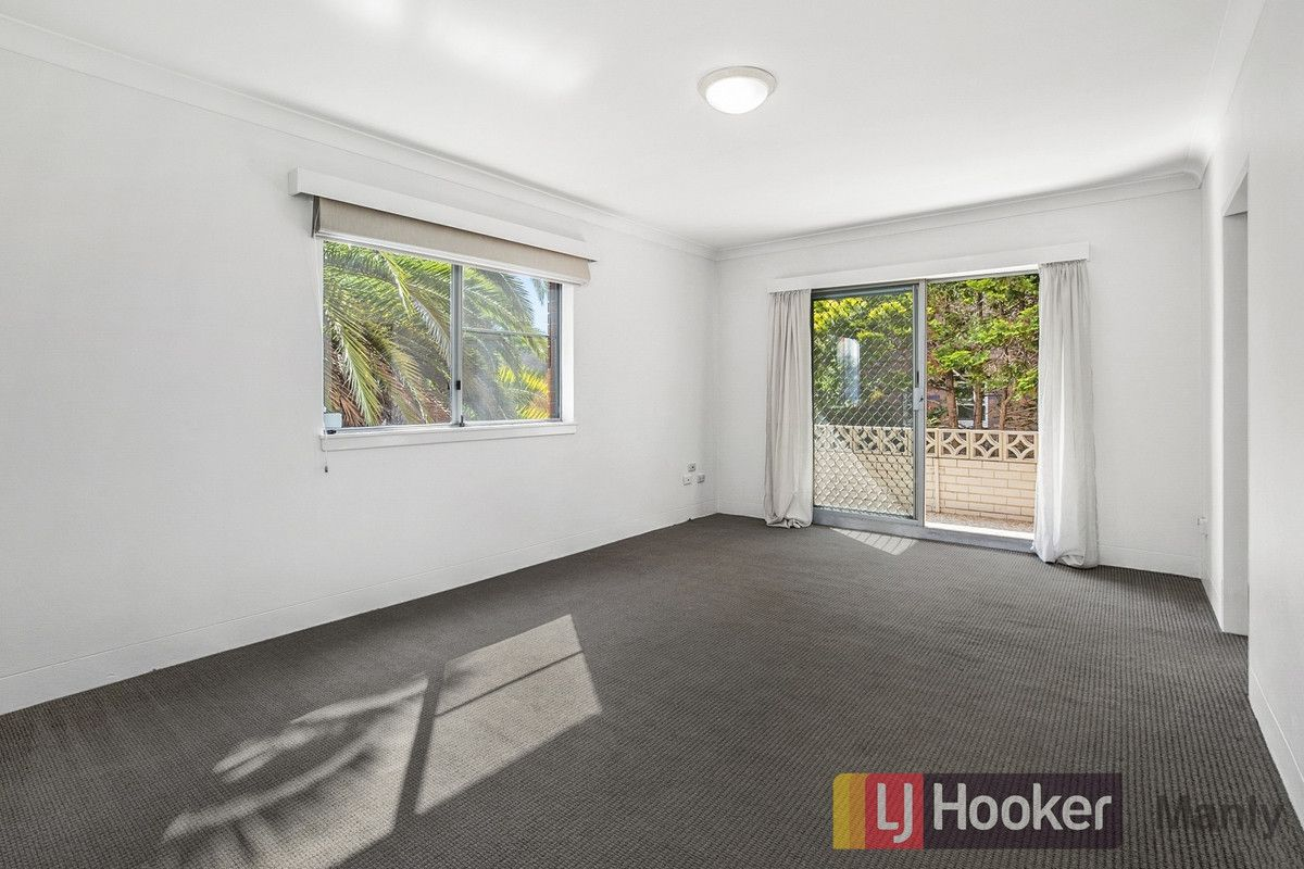 1/35 Darley Road Manly 2095