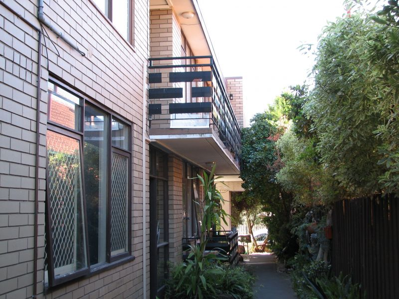 For Rent By Owner:: Balaclava, VIC 3183