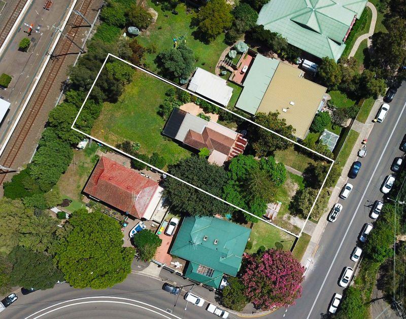 21 Novara Crescent, Como NSW 2226