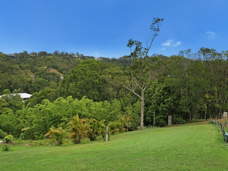 17 Babbling Brook Place, Eumundi QLD 4562